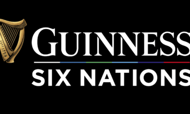2022 Guinness Six Nations Fixtures